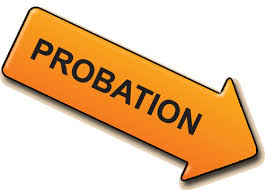 A Colorado Criminal Lawyer On - Transferring Misdemeanor Probation Between States - The Interstate Compact
