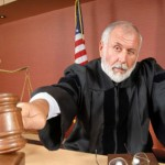 Colorado Deferred Judgment and Sentence