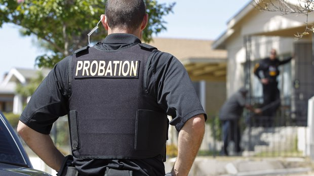 Colorado Probation Revocations - Why Working With Your Probation Officer Makes Sense.