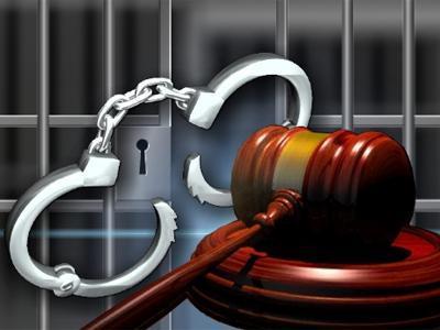 Sex Offender Probation Violation