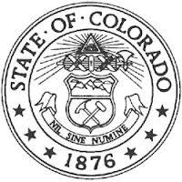 Understanding Probation In Colorado