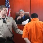 Colorado Probation Violation Lawyer