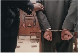 Colorado Technical Probation Violation Cases