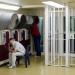 Probation Violations In Colorado Sex Offender Probation Cases
